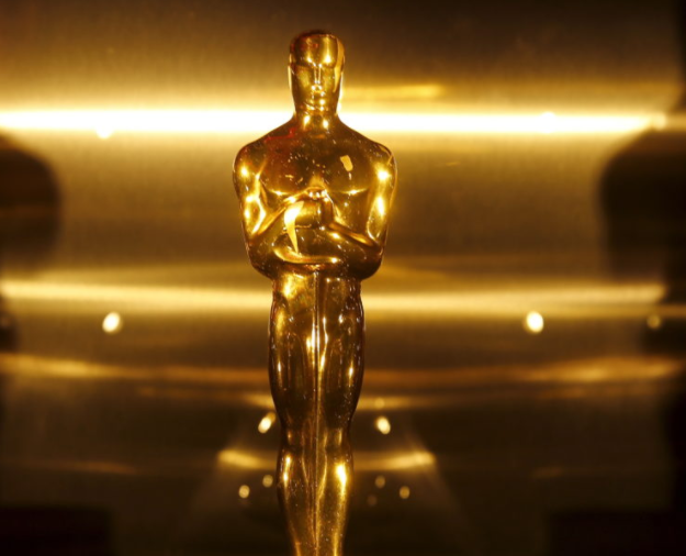 Commentary: Academy Awards should find its roots, not another hashtag
