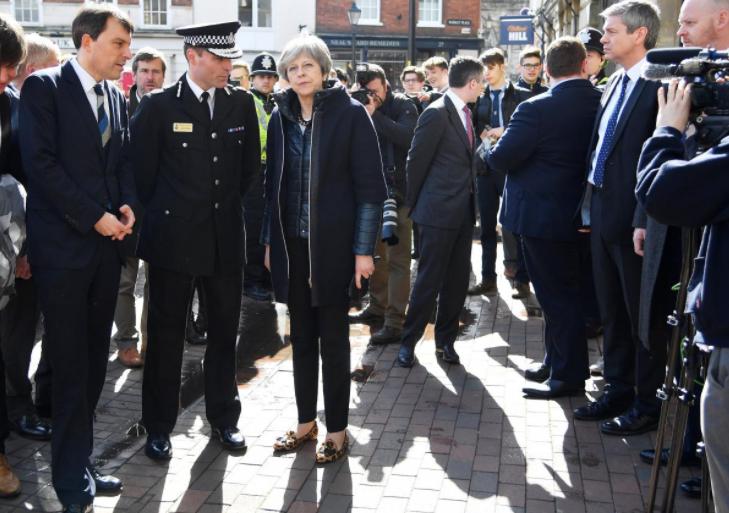UK-PM-visits.PNG