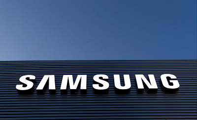 Samsung Elec says to start building new China memory chip line this month