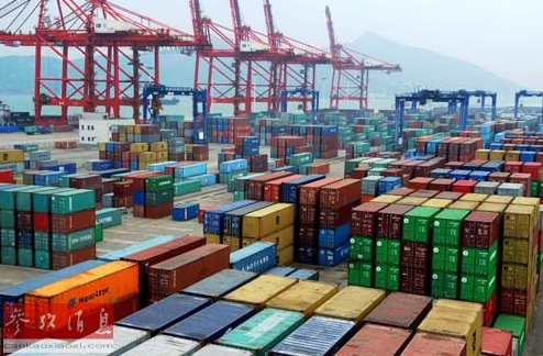 China must be ready for looming trade war
