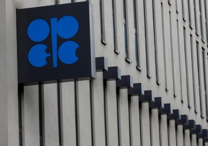 OPECsupplySurge.PNG