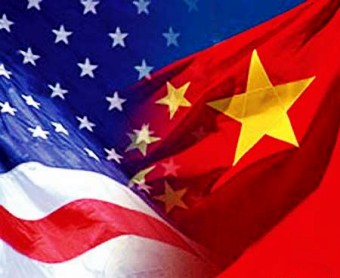 Pompeo adds uncertainty to China-US cooperation: analysts