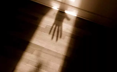 British pedophile ring abused 1,000 children
