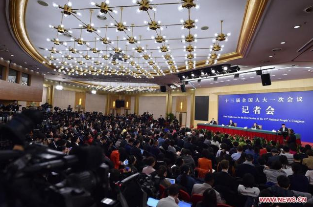 Wang Yi indicates a reset in China-India ties