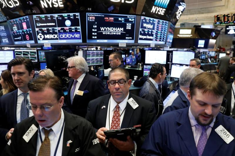Image result for wall street reuters