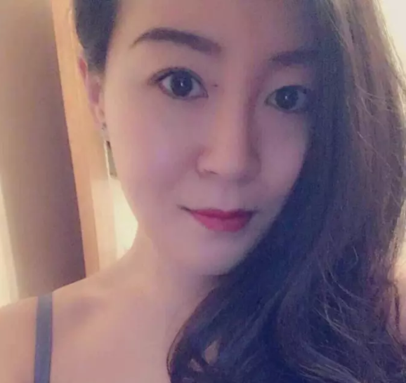 London police issue public appeal to find missing Chinese student