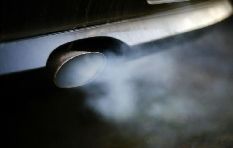 German diesel bans: who stands to lose?