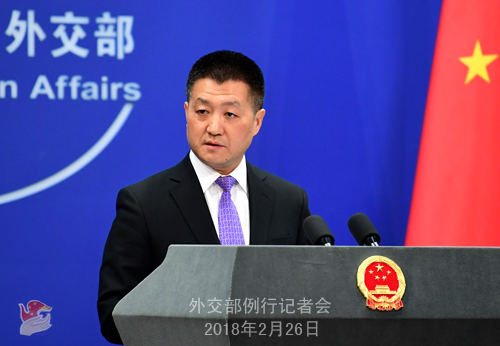 China backs Pakistan's anti-terrorism efforts