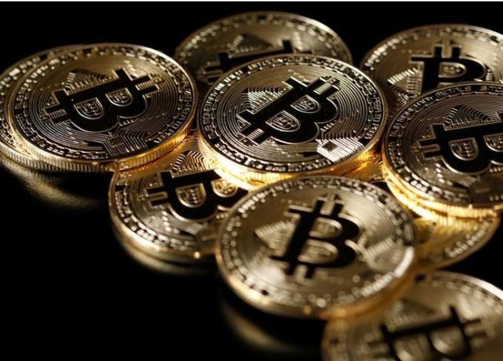 US arrests operator of shuttered bitcoin investment platform