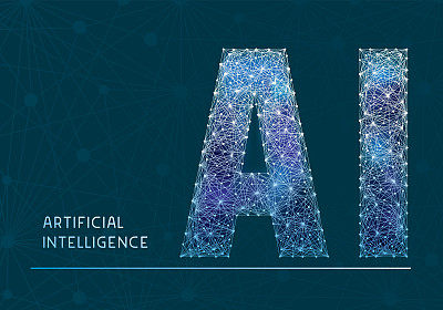 AI to be applied in more industries in China in 2018: experts