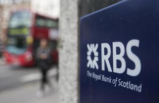 British bank RBS hires 'digital human' Cora on probation