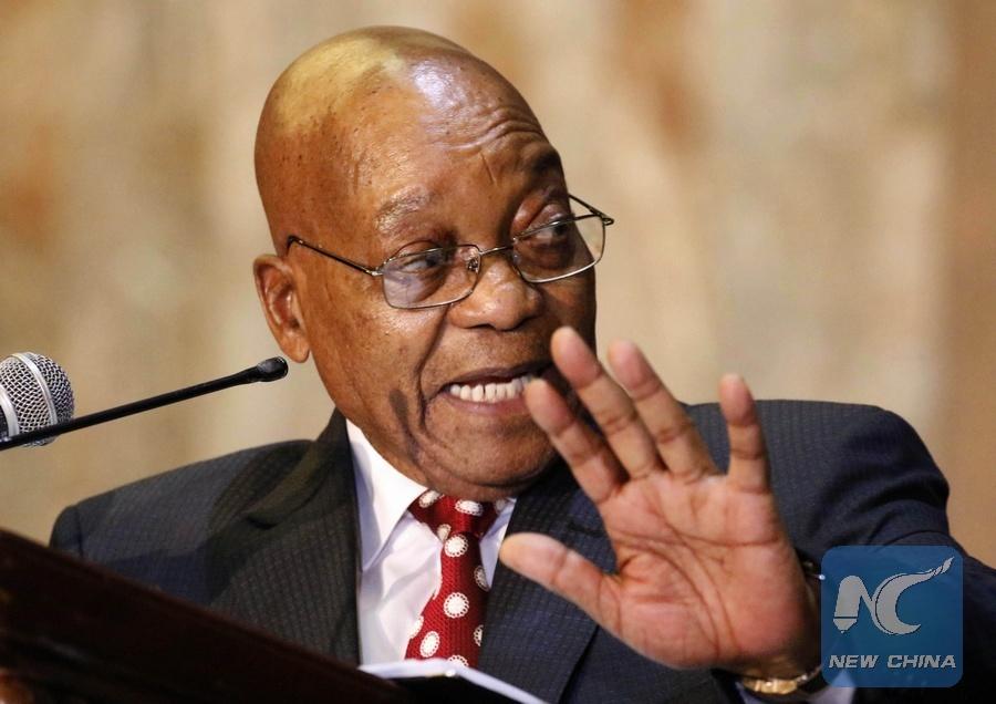 Zuma South Africa.jpg