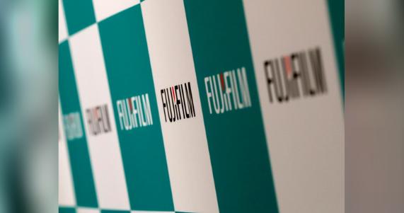 Deason sues Xerox to block deal with Fujifilm