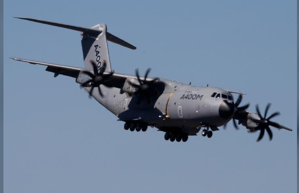 A400M-2.PNG