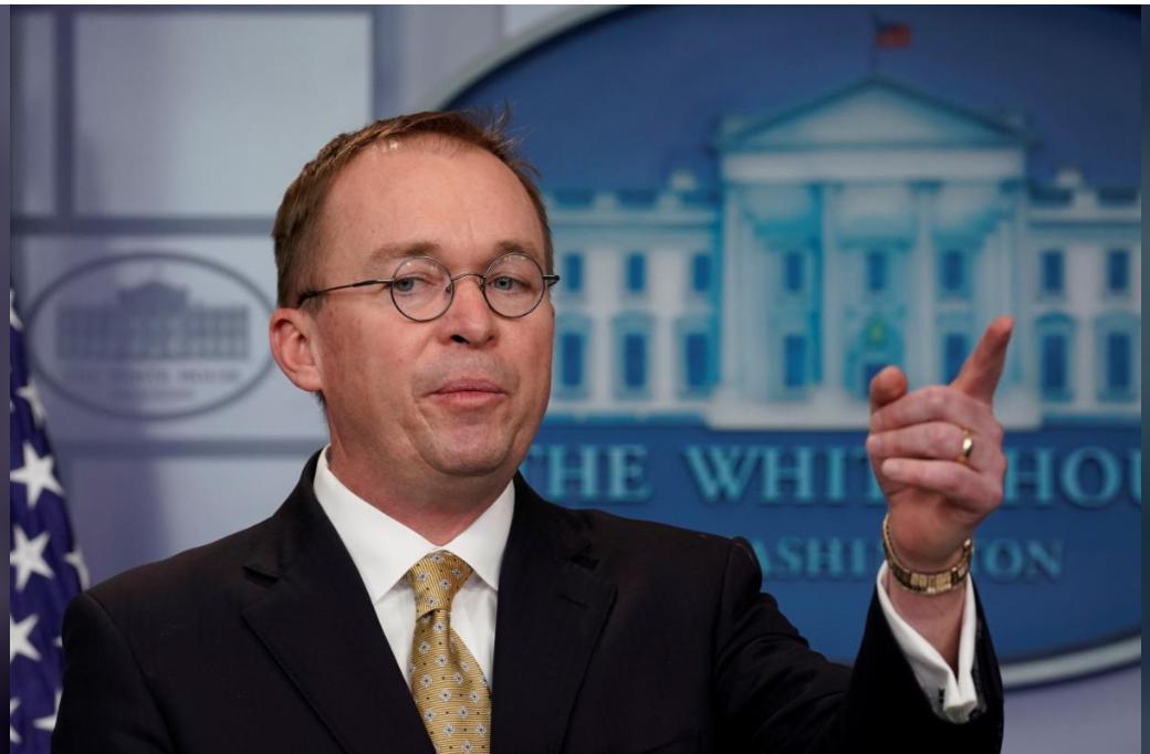 US Consumer Financial Protection Bureau aims for more restraint