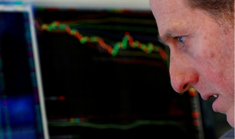 Bond vigilantes awaken counterparts in the stock market