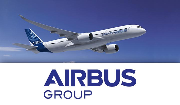 Airbus halts some deliveries, tests after engine snag: sources