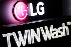 LG Elec plans to hike US washer prices by 4-8 percent after tariffs