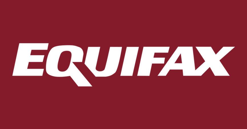 US senators ask consumer watchdog head for details on Equifax probe