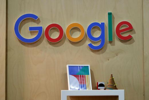 Google to further help Chinese companies go global
