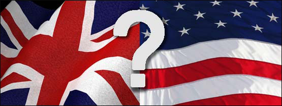 Image result for UK or US