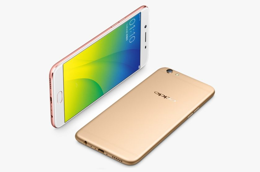OPPO enters Japan in ambitious overseas drive