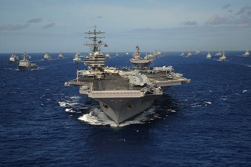 USS.jpeg