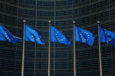 EU court bars 'gay test' for asylum seekers