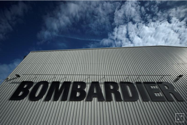 Bombardier2Lose.PNG