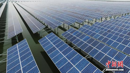 US move of imposing tariffs on solar modules, washing machines will harm global economy: MOFCOM - Global Times