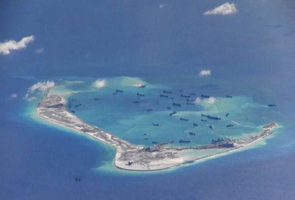 Philippines-China maritime cooperation shows good start