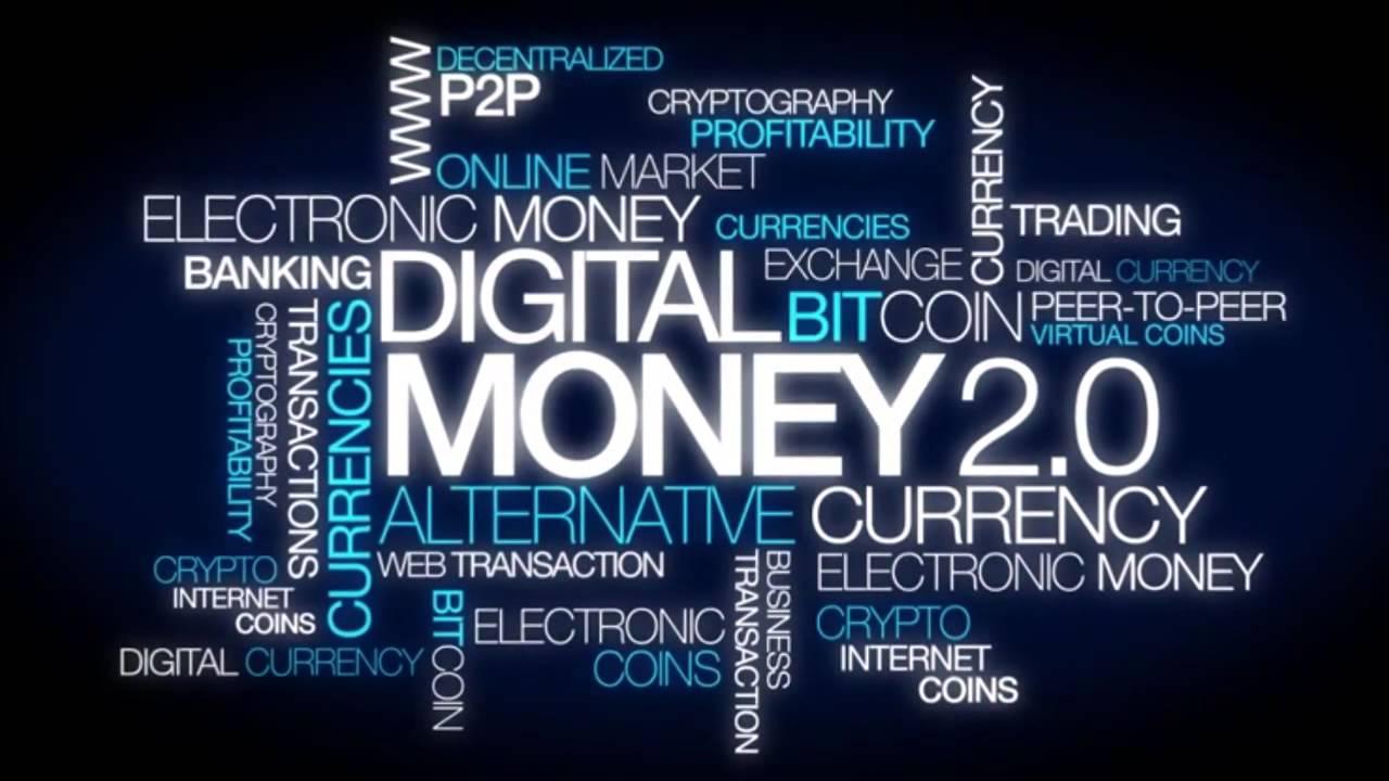 digital_money_2017.jpg