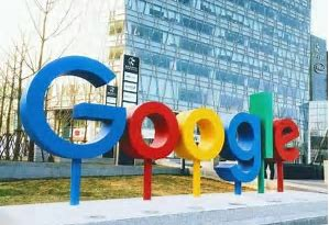 Google opens new office in Shenzhen, targeting China expansion