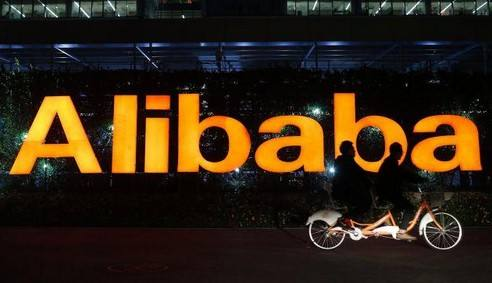 Alibaba shuts down 240,000 online stores selling fake goods in 2017: report