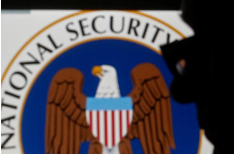 Senate to vote to renew NSA's internet surveillance program