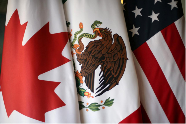 Exclusive: Canada increasingly sure Trump to pull plug on NAFTA