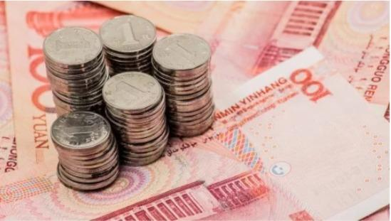 Chinese yuan to facilitate Pakistan in trade, investment activities: experts