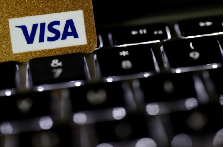 Visa to boost contribution to US-based employees' retirement plan