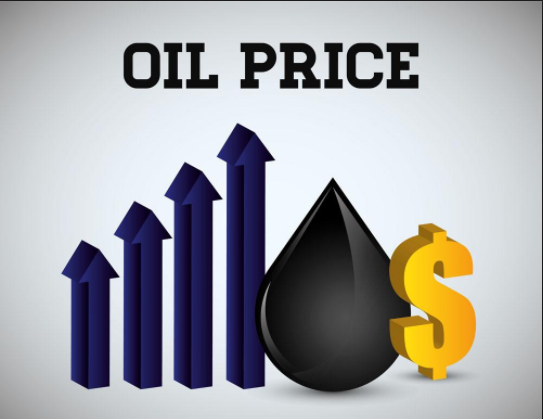 Gulf Arab stocks continue gaining streak