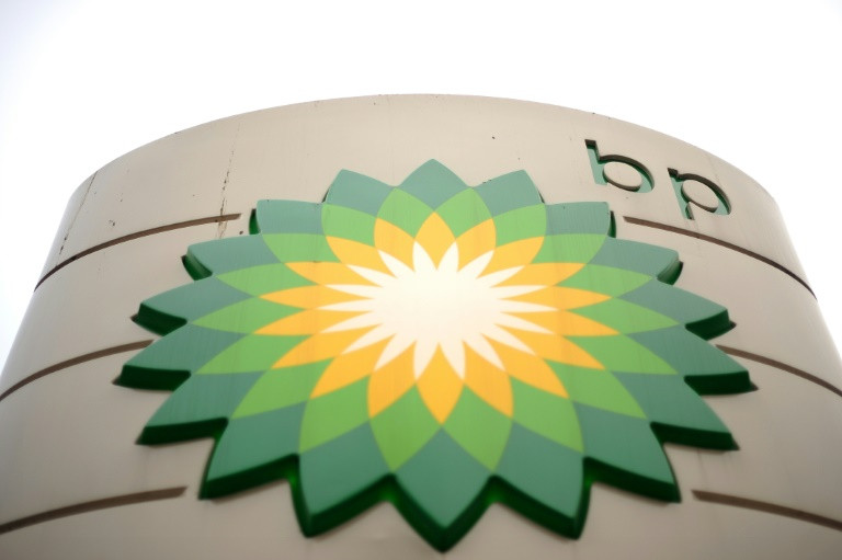 BP says to take $1.5bn hit on US tax reforms