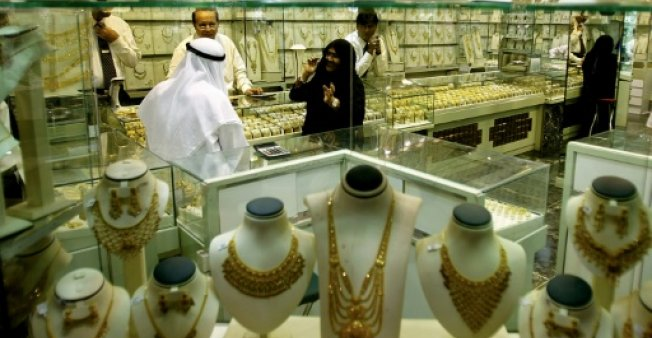 Saudi, UAE introduce VAT in first for Gulf