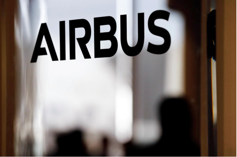 Airbus sprints from behind in bid to upset Boeing order lead