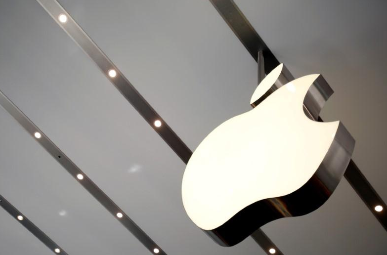 Apple wins big with U.S. tax bill but faces snag on foreign patents
