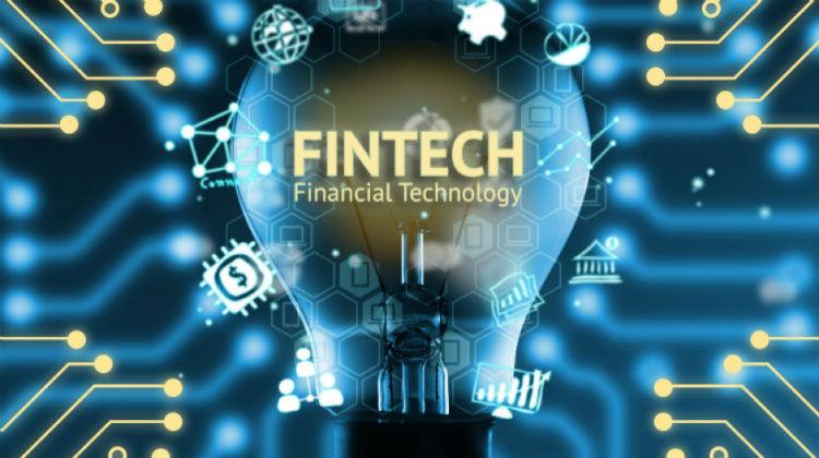 Image result for FinTech