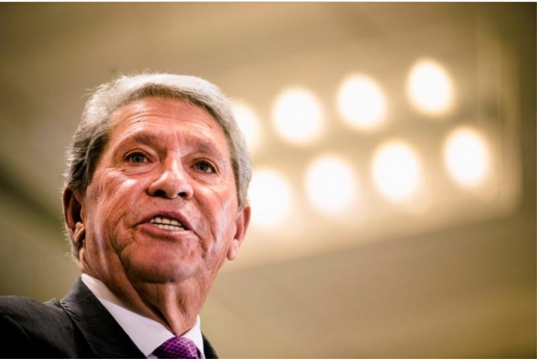 CSX stock stabilizes after CEO death; investors seek turnaround clarity