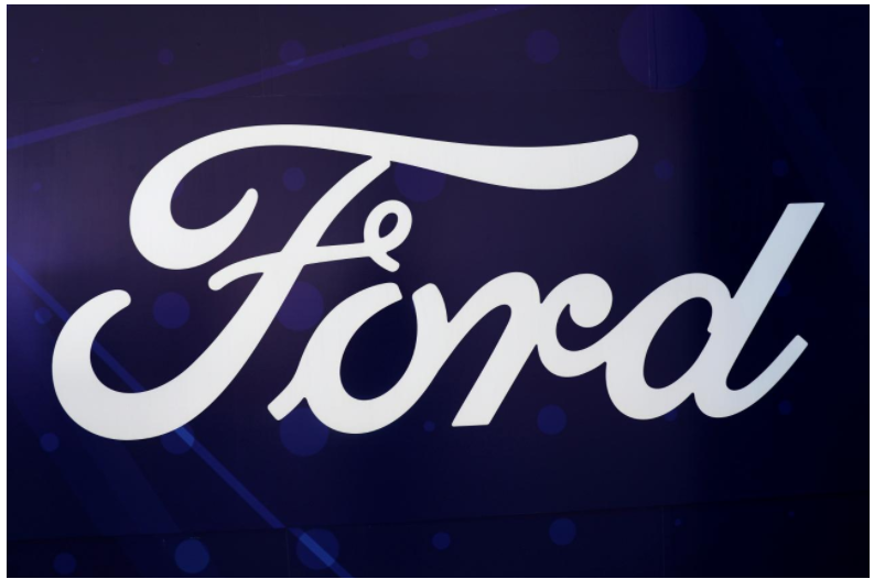 Ford to move autonomous vehicle business to Detroit
