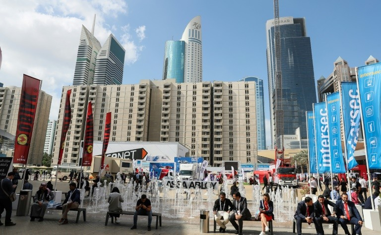 Dubai 2018 budget foresees $15.5 bn expenditure ahead of Expo