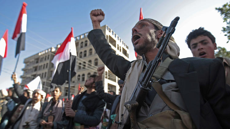 ct-saudi-strikes-yemeni-capital-20171205-001 (1).jpg