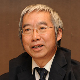 Image result for Yu Yongding, an academician and senior fellow of the Chinese Academy of Social Sciences