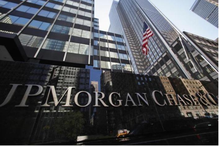 Big US banks in last-ditch push on regulatory relief bill